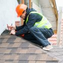 Why You Should Use a Roofing Specific Contractor vs. a General Contractor